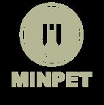 MINPET